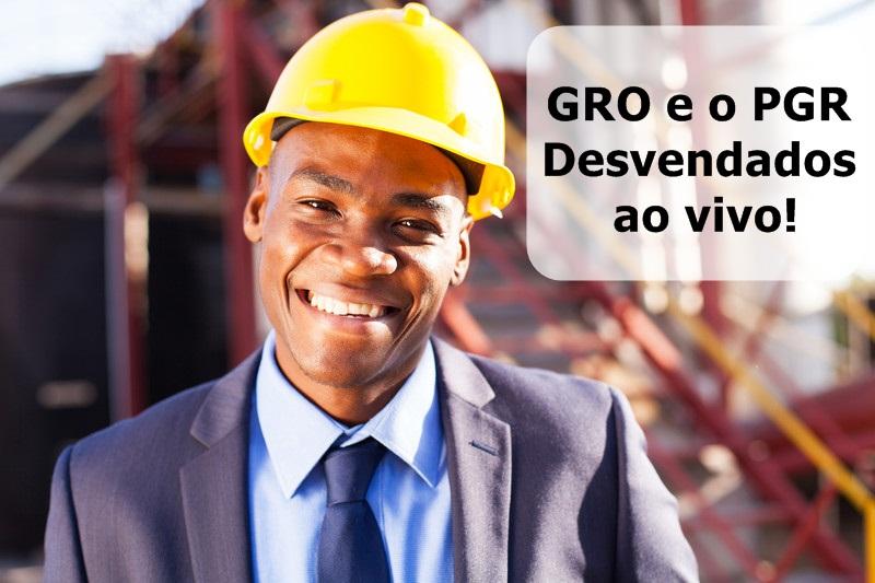 GRO E PGR 2