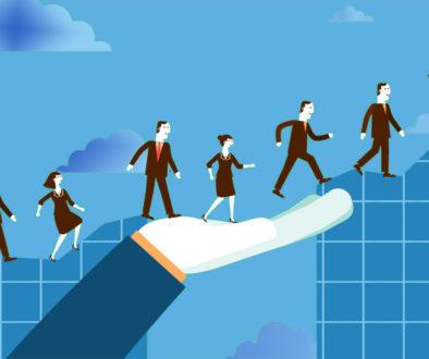 o-que-e-um-lider-eficaz2