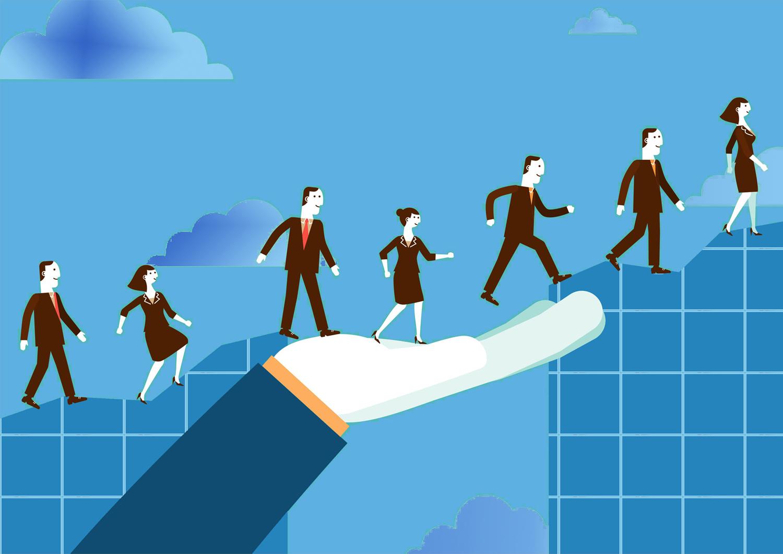 4 Atalhos para melhorar a cultura de confiança