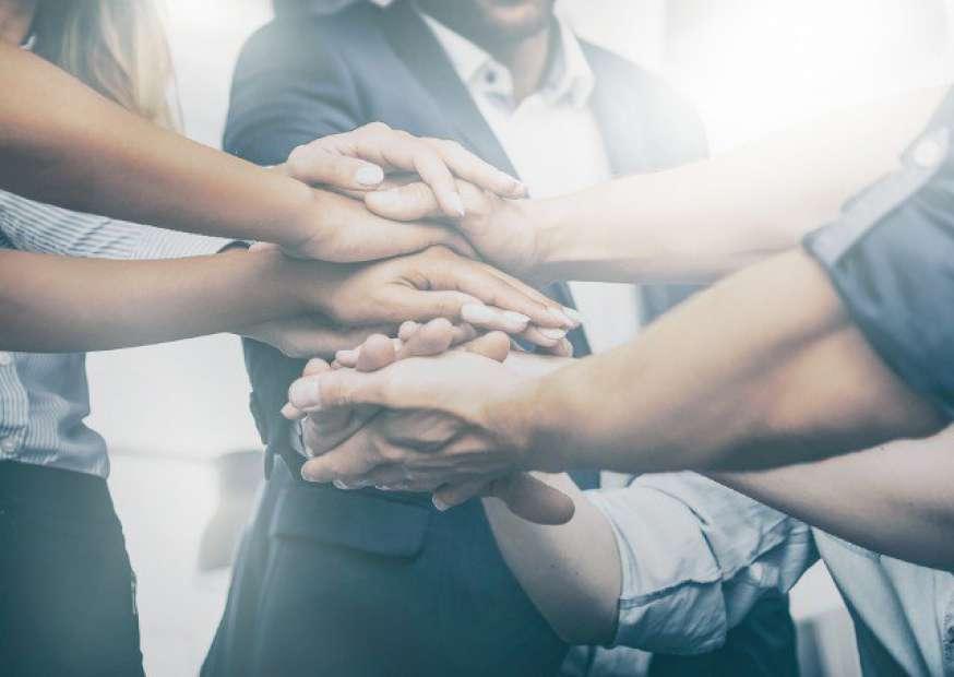Grupos de aprendizagem na segurança do trabalho